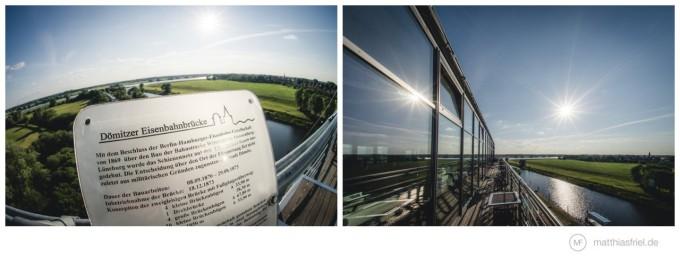hochzeit-dömitz-festung-panoramacafe-hochzeitsfotograf-matthias-friel_0087