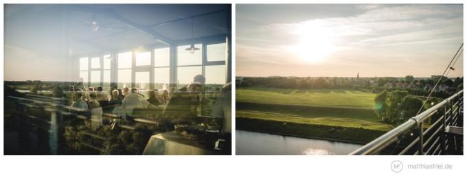 hochzeit-dömitz-festung-panoramacafe-hochzeitsfotograf-matthias-friel_0088