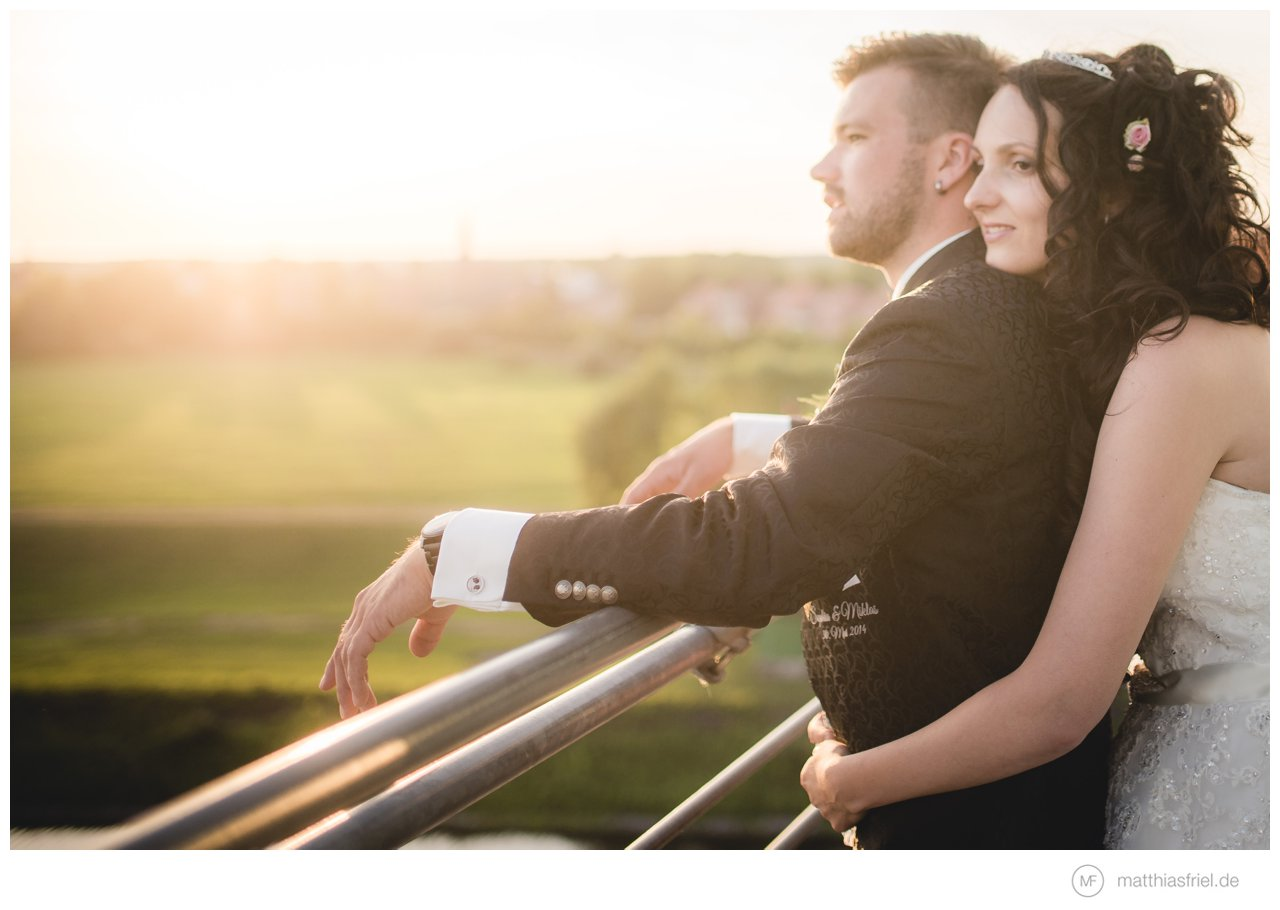 unterwegs als Hochzeitsfotograf auf der Traumhochzeit von Sophia&Miklas in Dömitz auf der Festung und im Panoramacafe