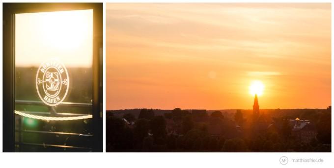 hochzeit-dömitz-festung-panoramacafe-hochzeitsfotograf-matthias-friel_0096