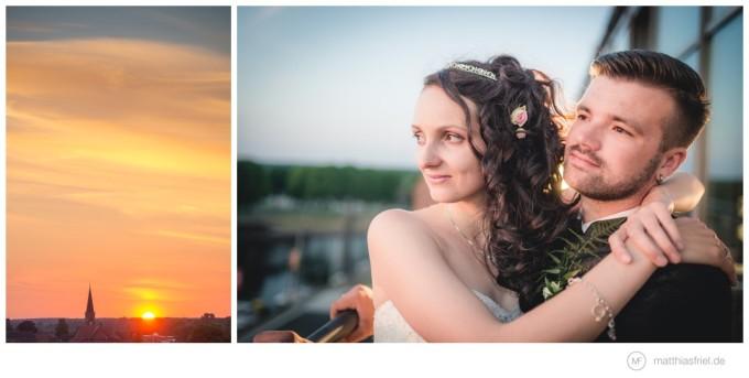 hochzeit-dömitz-festung-panoramacafe-hochzeitsfotograf-matthias-friel_0097
