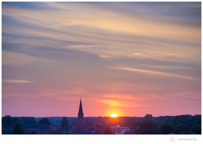 hochzeit-dömitz-festung-panoramacafe-hochzeitsfotograf-matthias-friel_0100