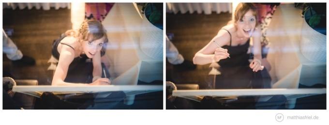 hochzeit-dömitz-festung-panoramacafe-hochzeitsfotograf-matthias-friel_0102