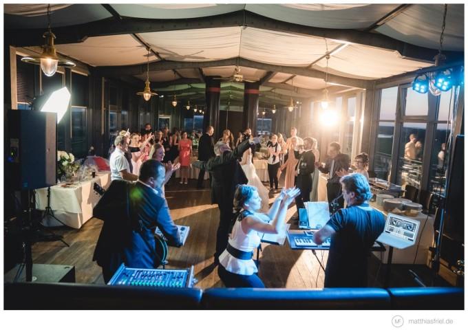 hochzeit-dömitz-festung-panoramacafe-hochzeitsfotograf-matthias-friel_0105