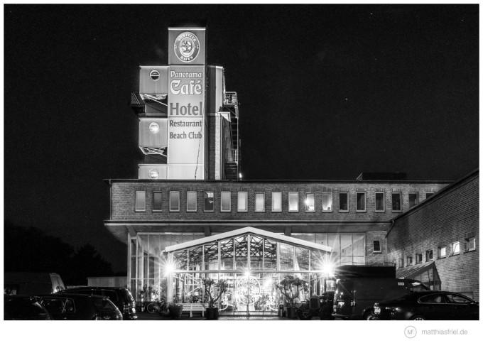 hochzeit-dömitz-festung-panoramacafe-hochzeitsfotograf-matthias-friel_0114