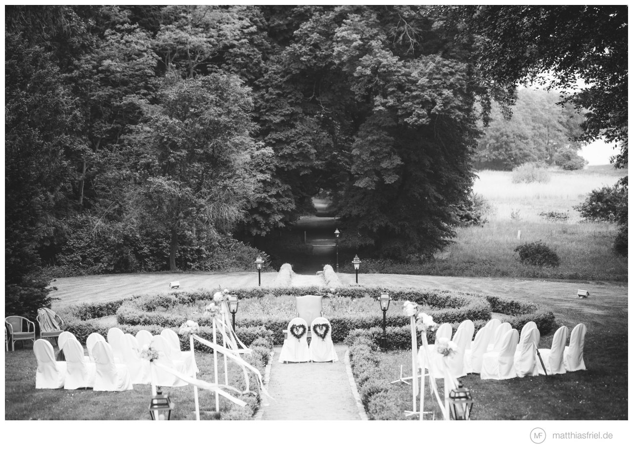 Hochzeitsfotograf Schloss Basthorst Mecklenburg Matthias Friel Hochzeitsfotos Hochzeit