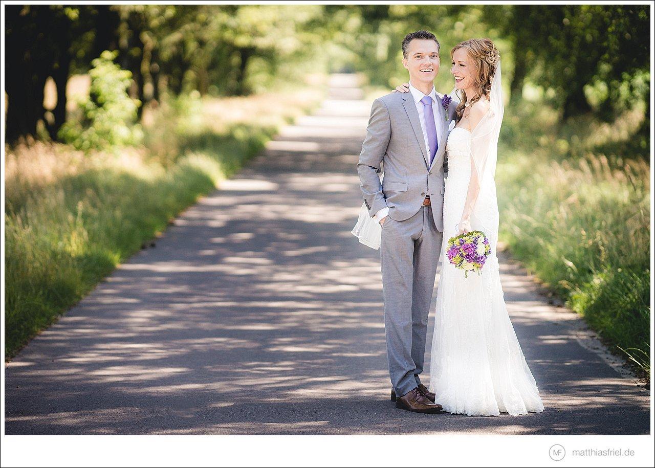 internationale Traumhochzeit auf dem Hochzeitshof Glaisin