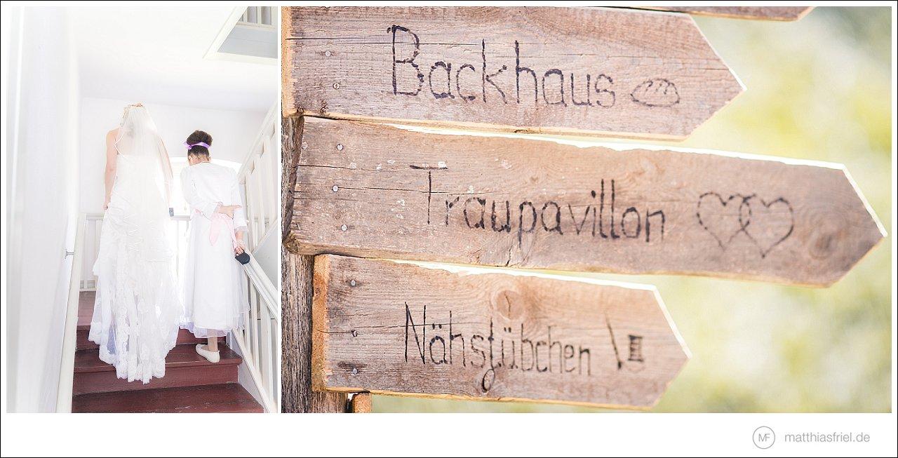 hochzeit-hochzeitshof-glaisin-dorina-kristoffer-matthias-friel_0169