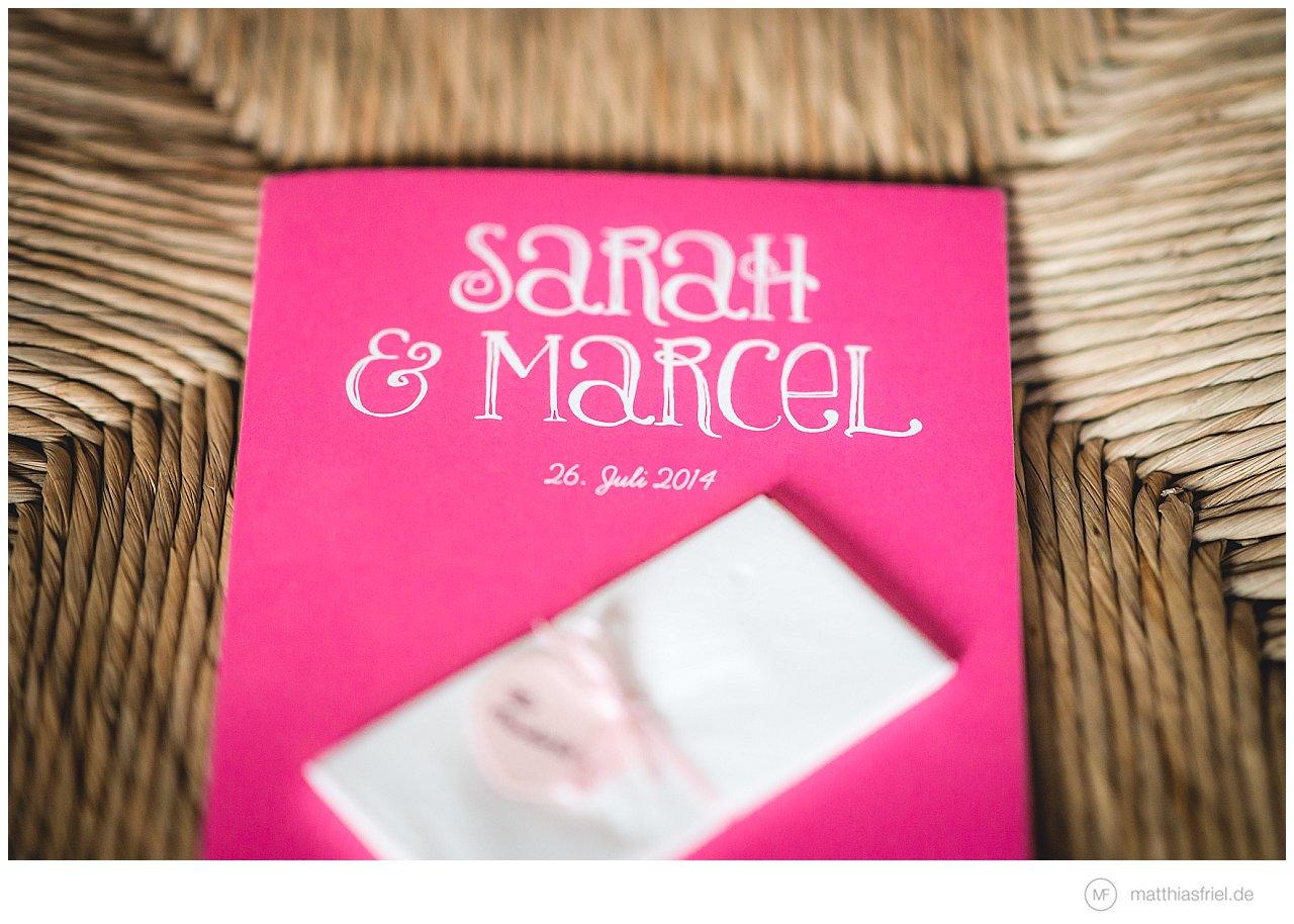 hochzeit-uelzen-sarah-marcel_0060