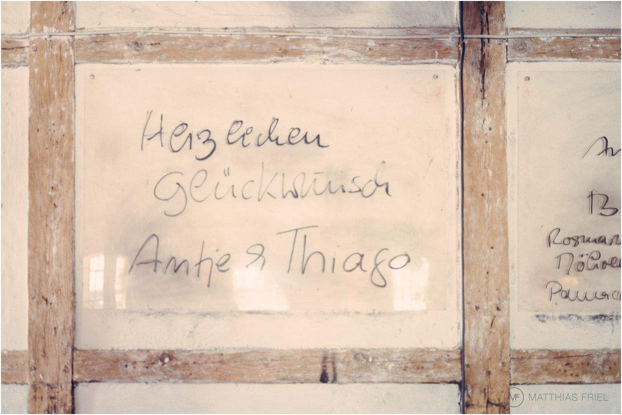 hochzeitsfotograf-matthias-friel-antje-thiago-gut-moenkhof_0031