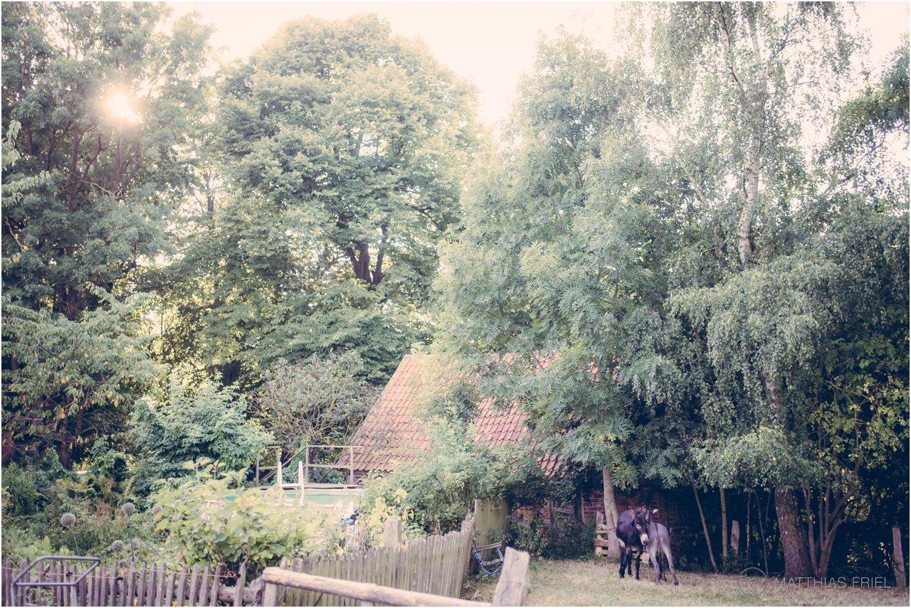 hochzeitsfotograf-matthias-friel-antje-thiago-gut-moenkhof_0274