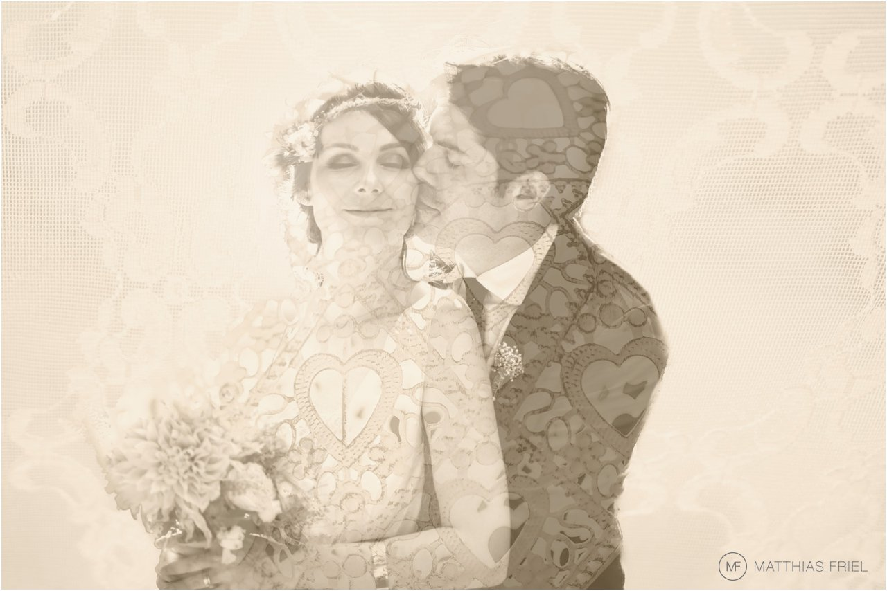 Boho Countryside Wedding – Antje & Thiago | Gut Mönkhof