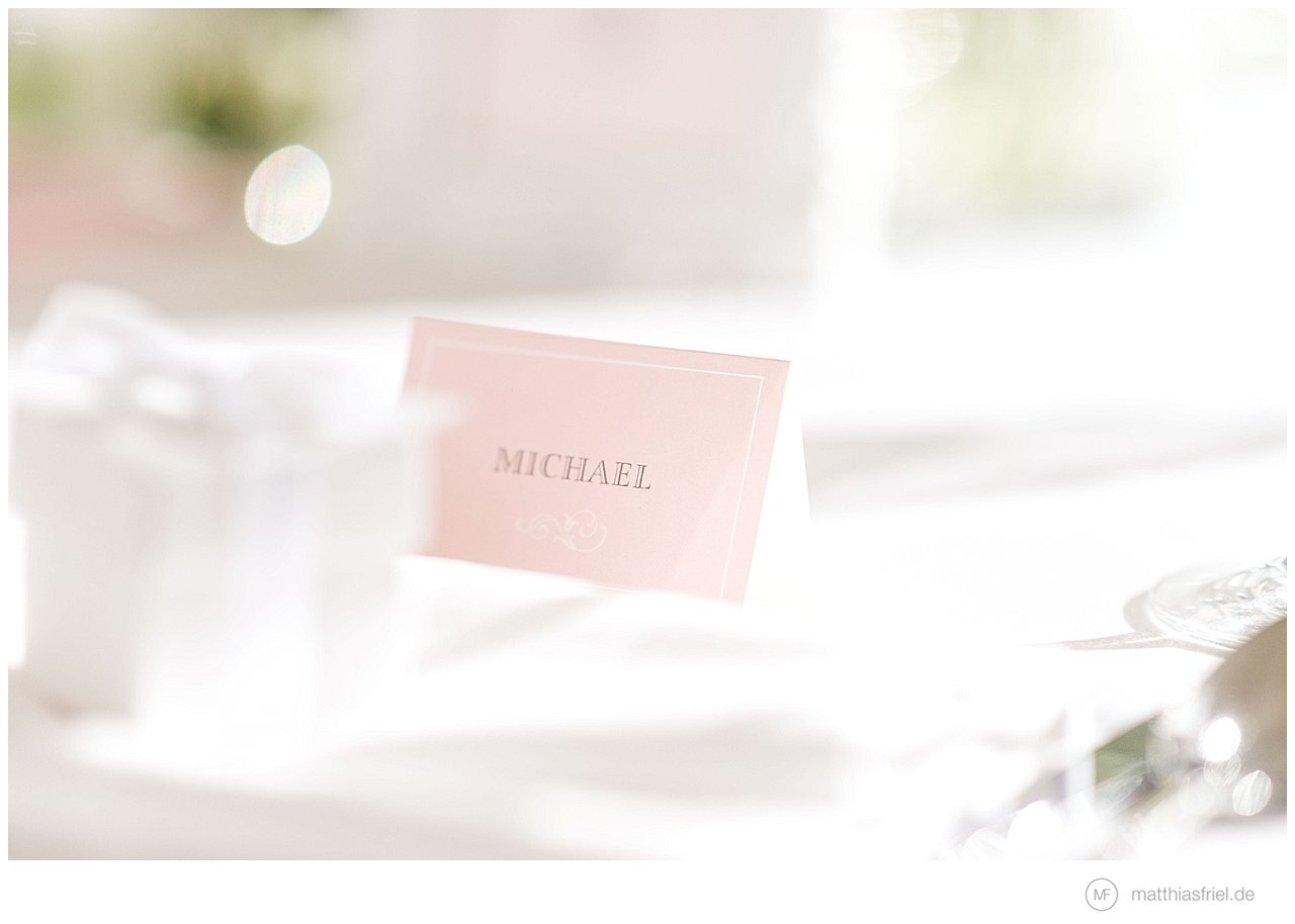 hochzeit-hasenwinkel-elisabeth-michael-matthiasfriel-101