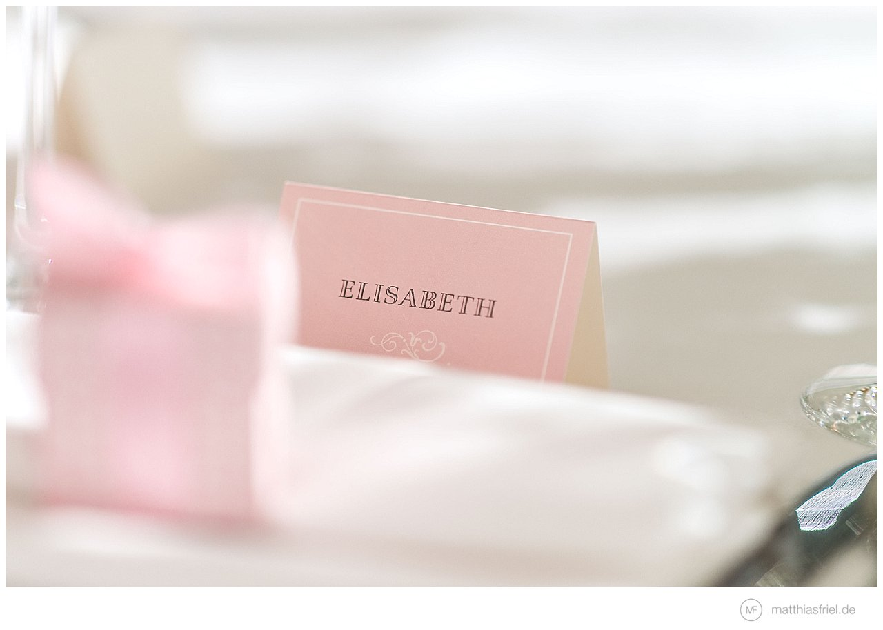 hochzeit-hasenwinkel-elisabeth-michael-matthiasfriel-102