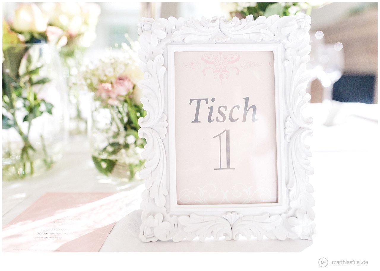 hochzeit-hasenwinkel-elisabeth-michael-matthiasfriel-108