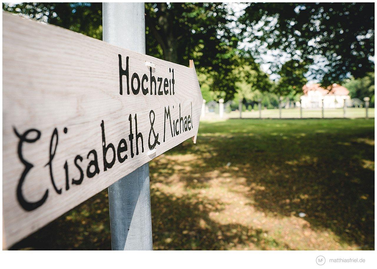hochzeit-hasenwinkel-elisabeth-michael-matthiasfriel-2