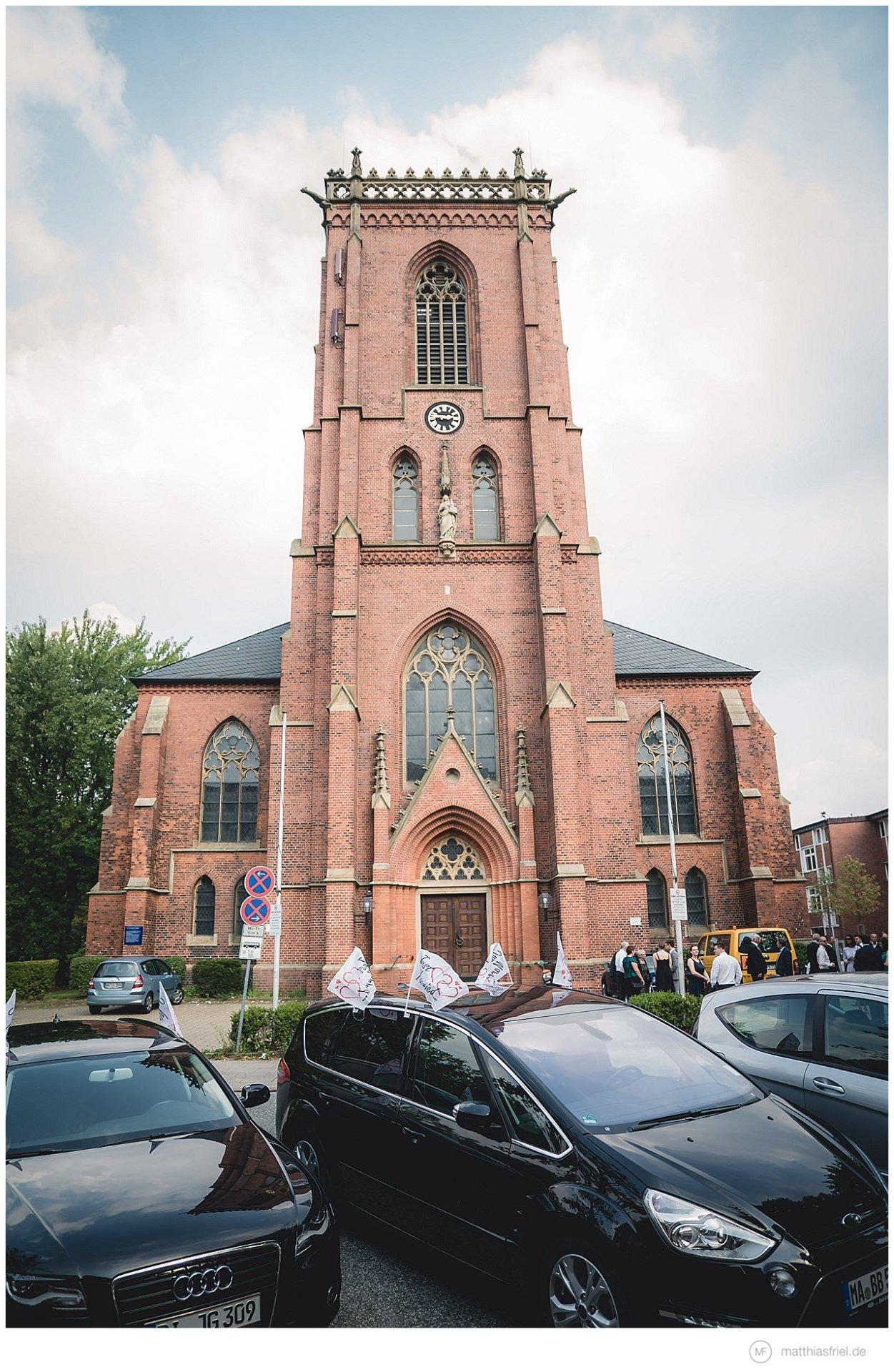 hochzeit-hamburg-alster-lounge-St-Sophien-Kirche_0003