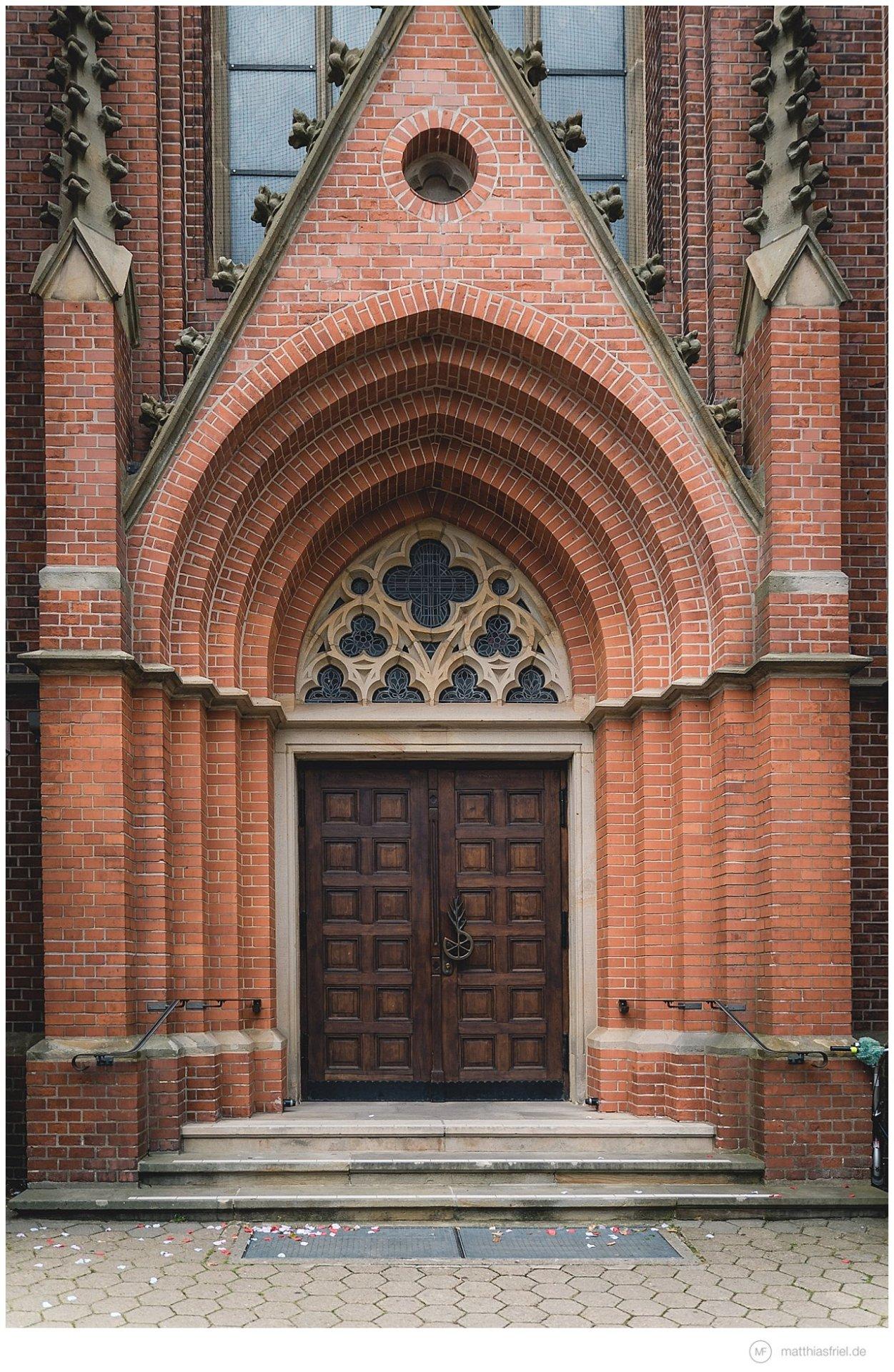 hochzeit-hamburg-alster-lounge-St-Sophien-Kirche_0004