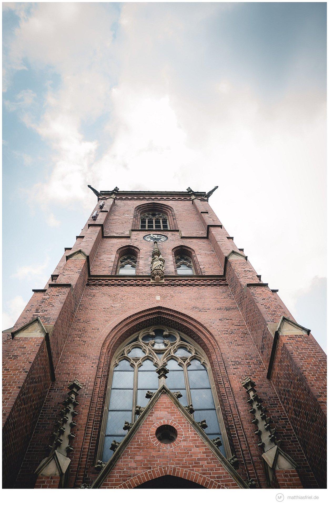 hochzeit-hamburg-alster-lounge-St-Sophien-Kirche_0005
