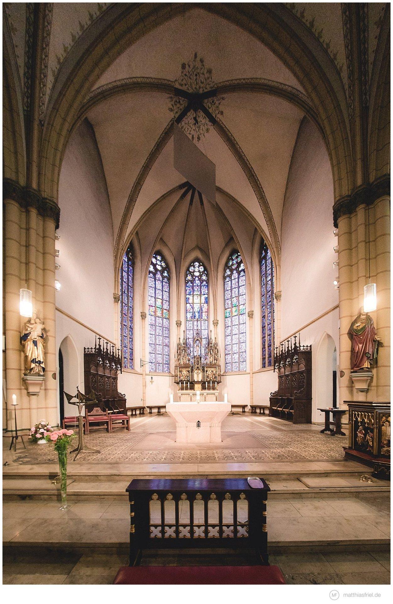 hochzeit-hamburg-alster-lounge-St-Sophien-Kirche_0008