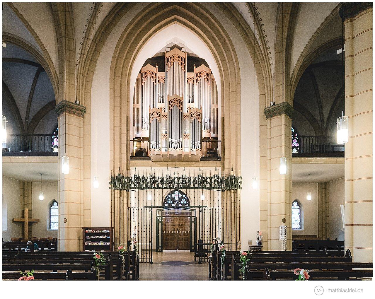 hochzeit-hamburg-alster-lounge-St-Sophien-Kirche_0012