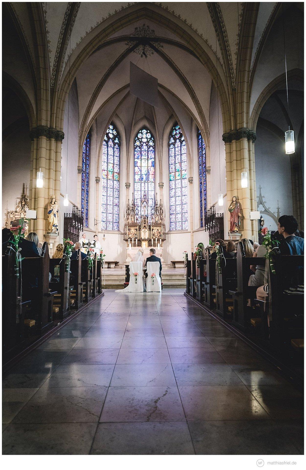 hochzeit-hamburg-alster-lounge-St-Sophien-Kirche_0013