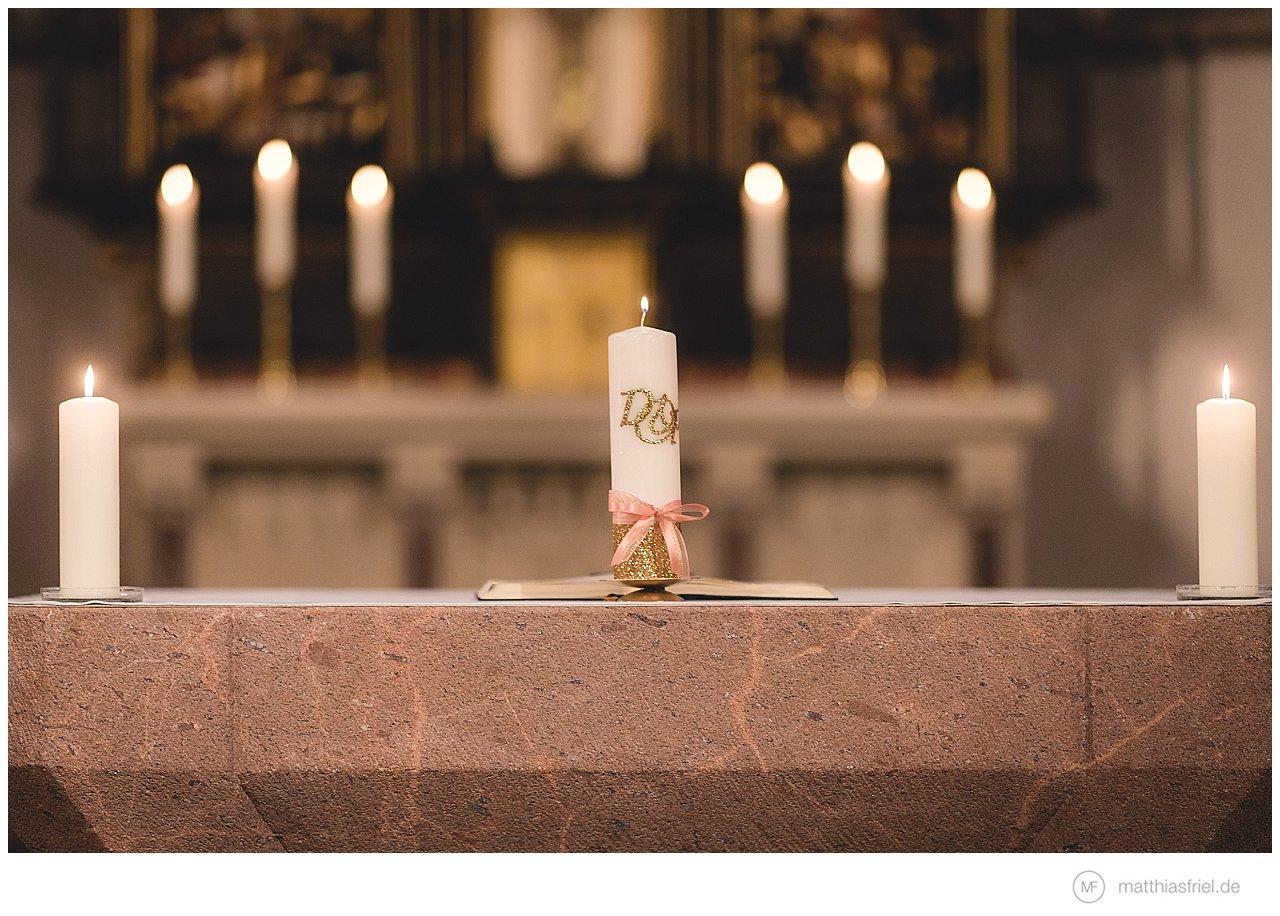 hochzeit-hamburg-alster-lounge-St-Sophien-Kirche_0019