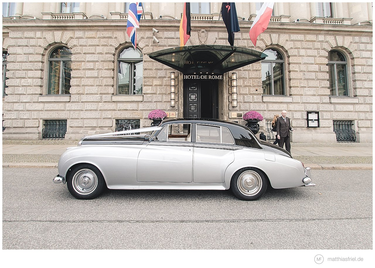 hochzeit-hotel-de-rome-sophienkirche-berlin-matthias-friel_0001