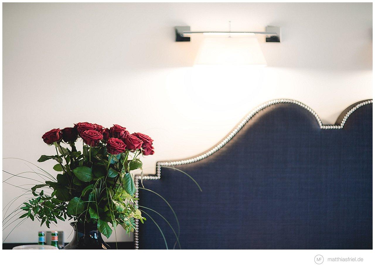 hochzeit-hotel-de-rome-sophienkirche-berlin-matthias-friel_0013