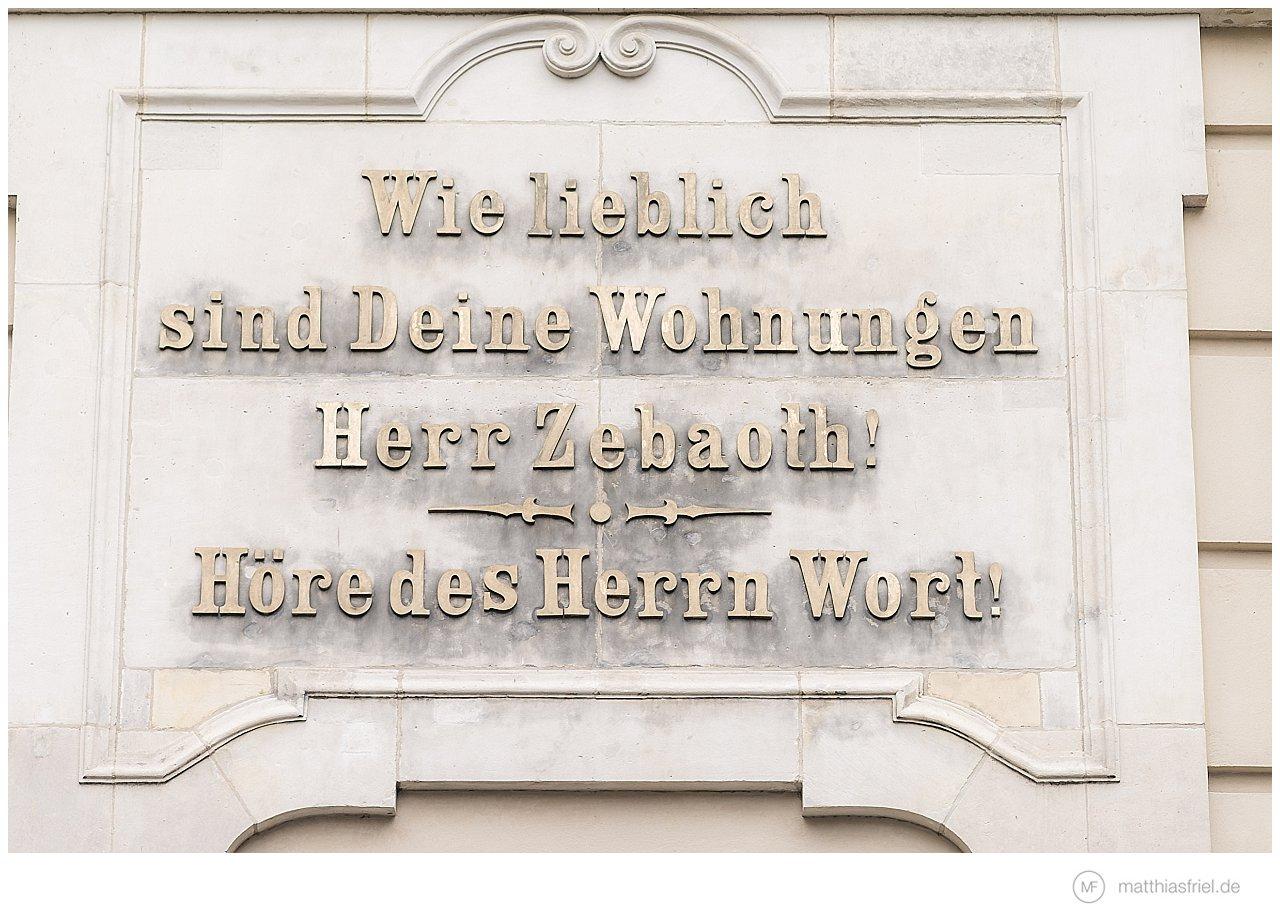 hochzeit-hotel-de-rome-sophienkirche-berlin-matthias-friel_0031