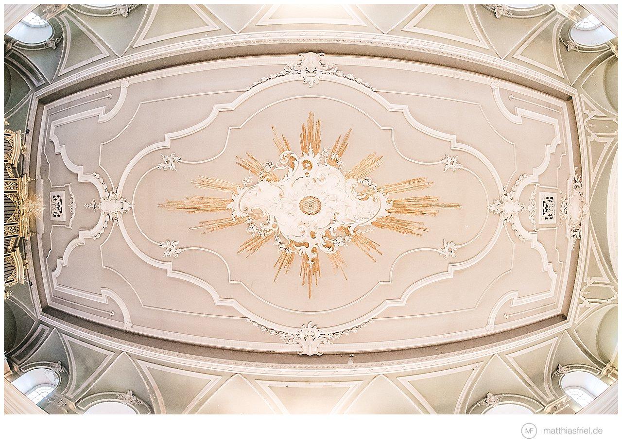 hochzeit-hotel-de-rome-sophienkirche-berlin-matthias-friel_0033