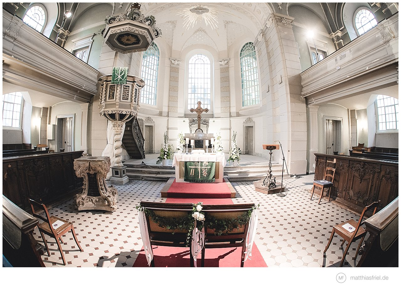 hochzeit-hotel-de-rome-sophienkirche-berlin-matthias-friel_0034