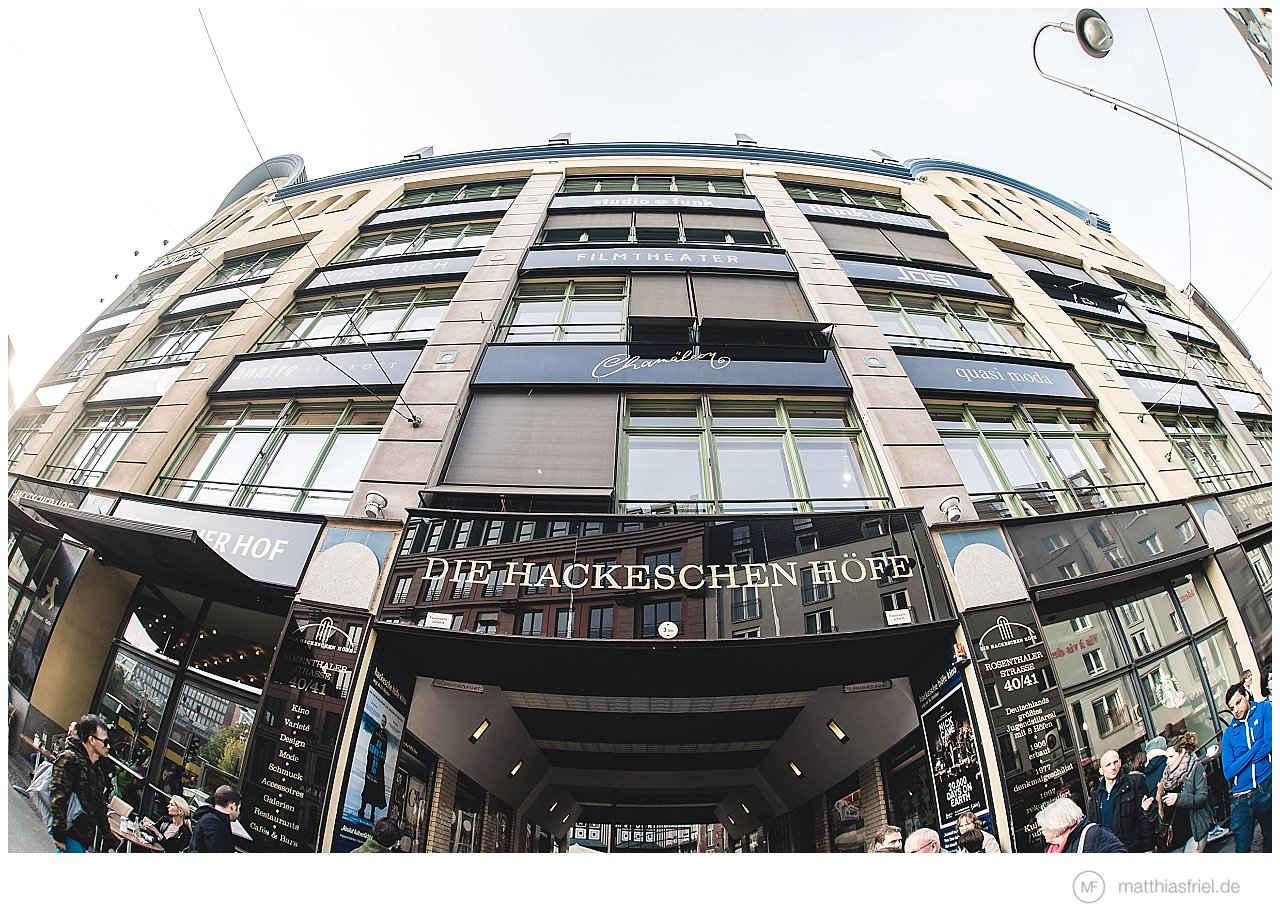 hochzeit-hotel-de-rome-sophienkirche-berlin-matthias-friel_0041