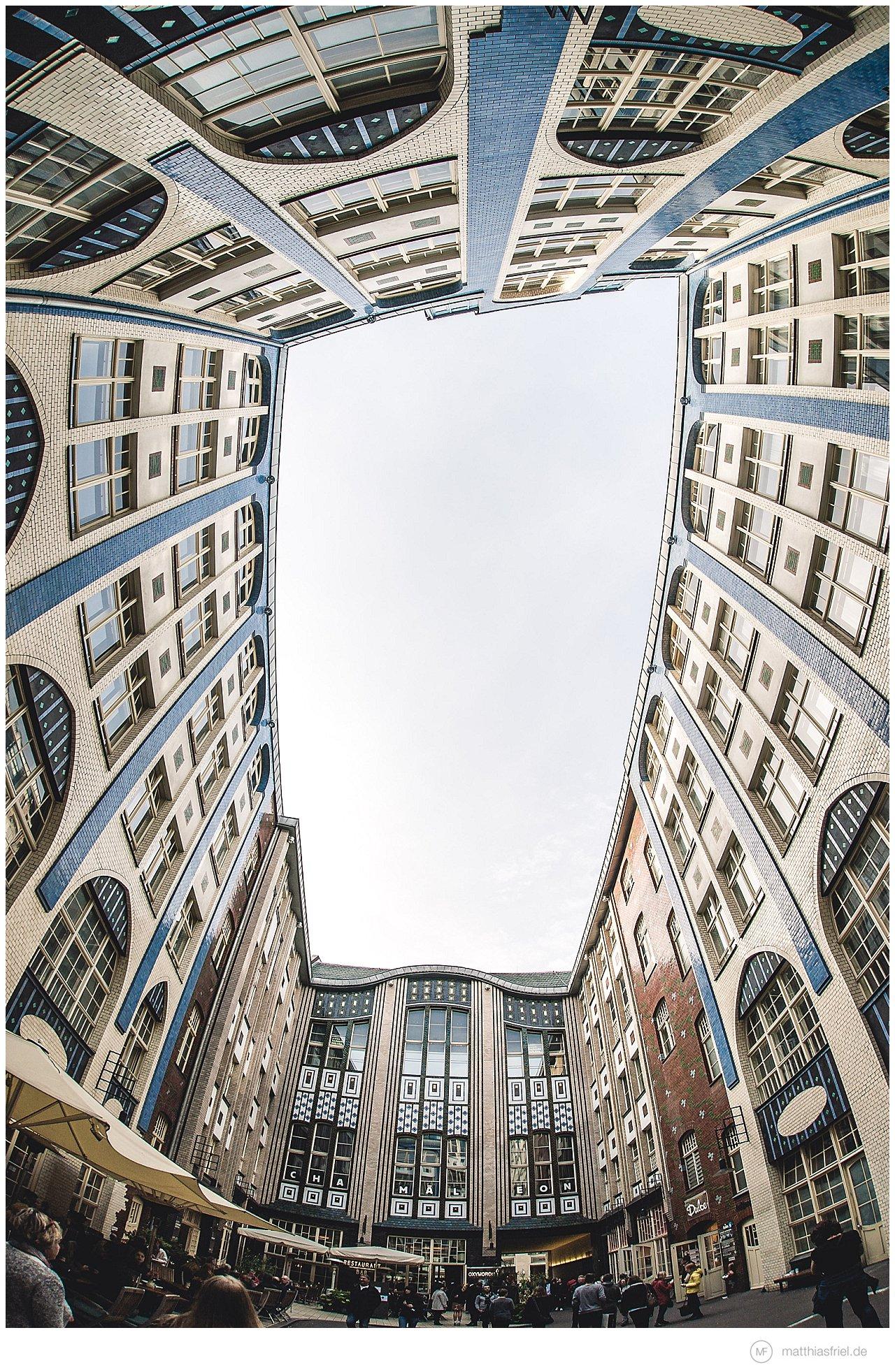 hochzeit-hotel-de-rome-sophienkirche-berlin-matthias-friel_0042