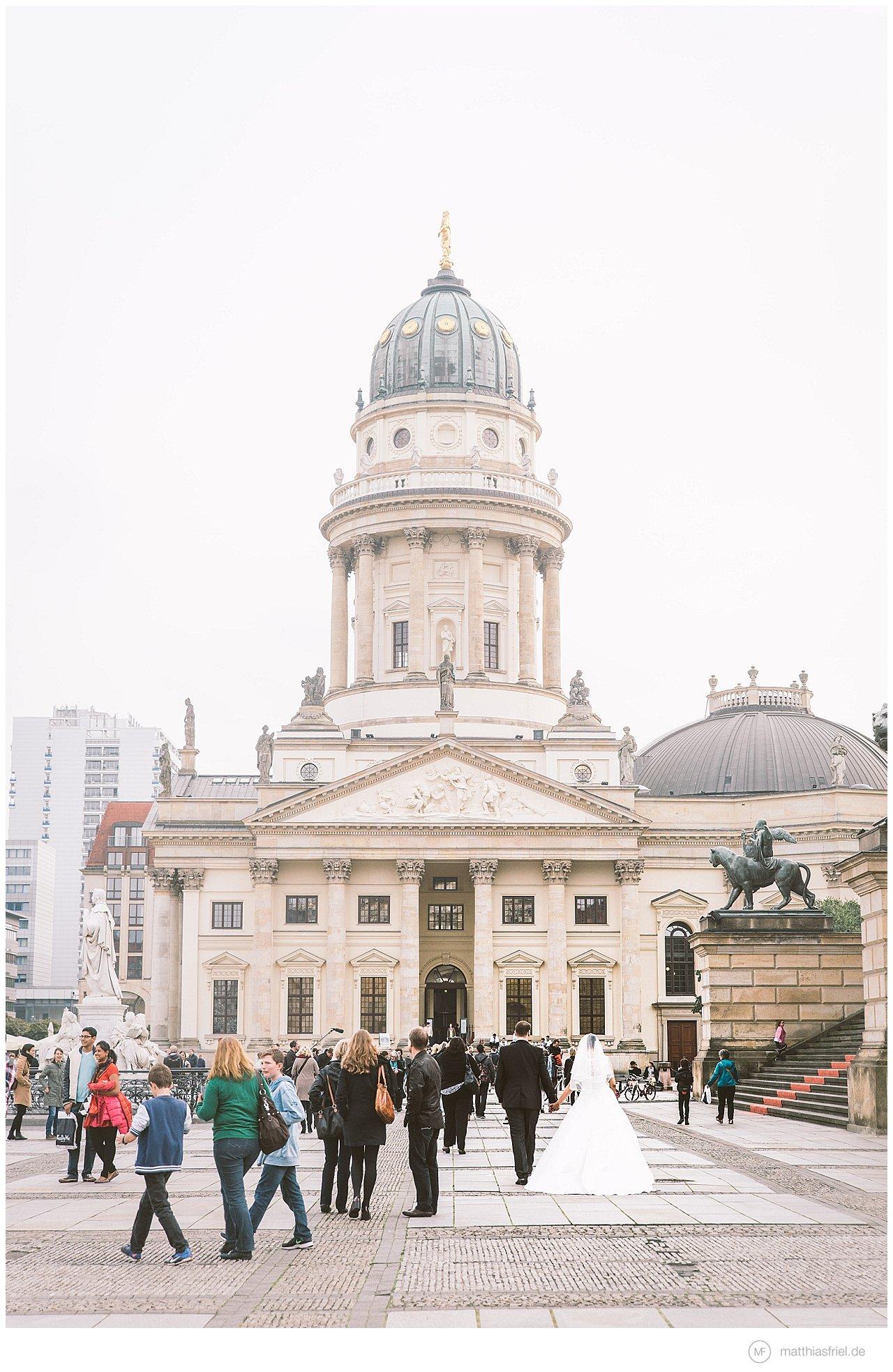 hochzeit-hotel-de-rome-sophienkirche-berlin-matthias-friel_0055