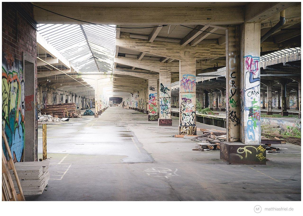 hochzeit-osnabrück-güterbahnhof-stüveschacht-matthias-friel_0049