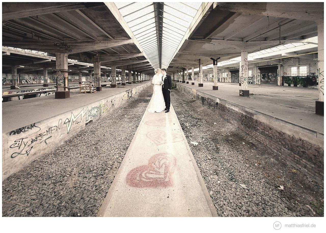 hochzeit-osnabrück-güterbahnhof-stüveschacht-matthias-friel_0053