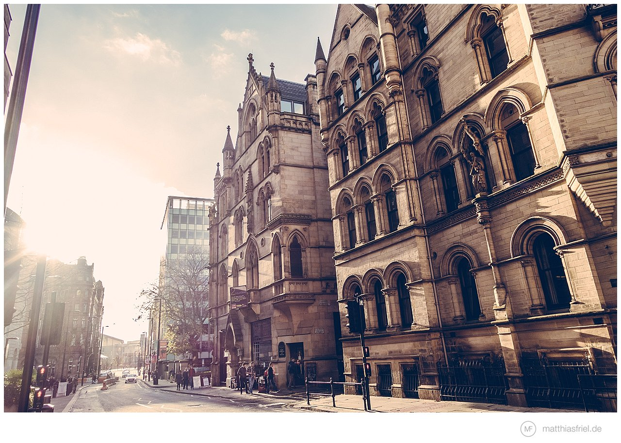 travel-manchester-matthias-friel_0008