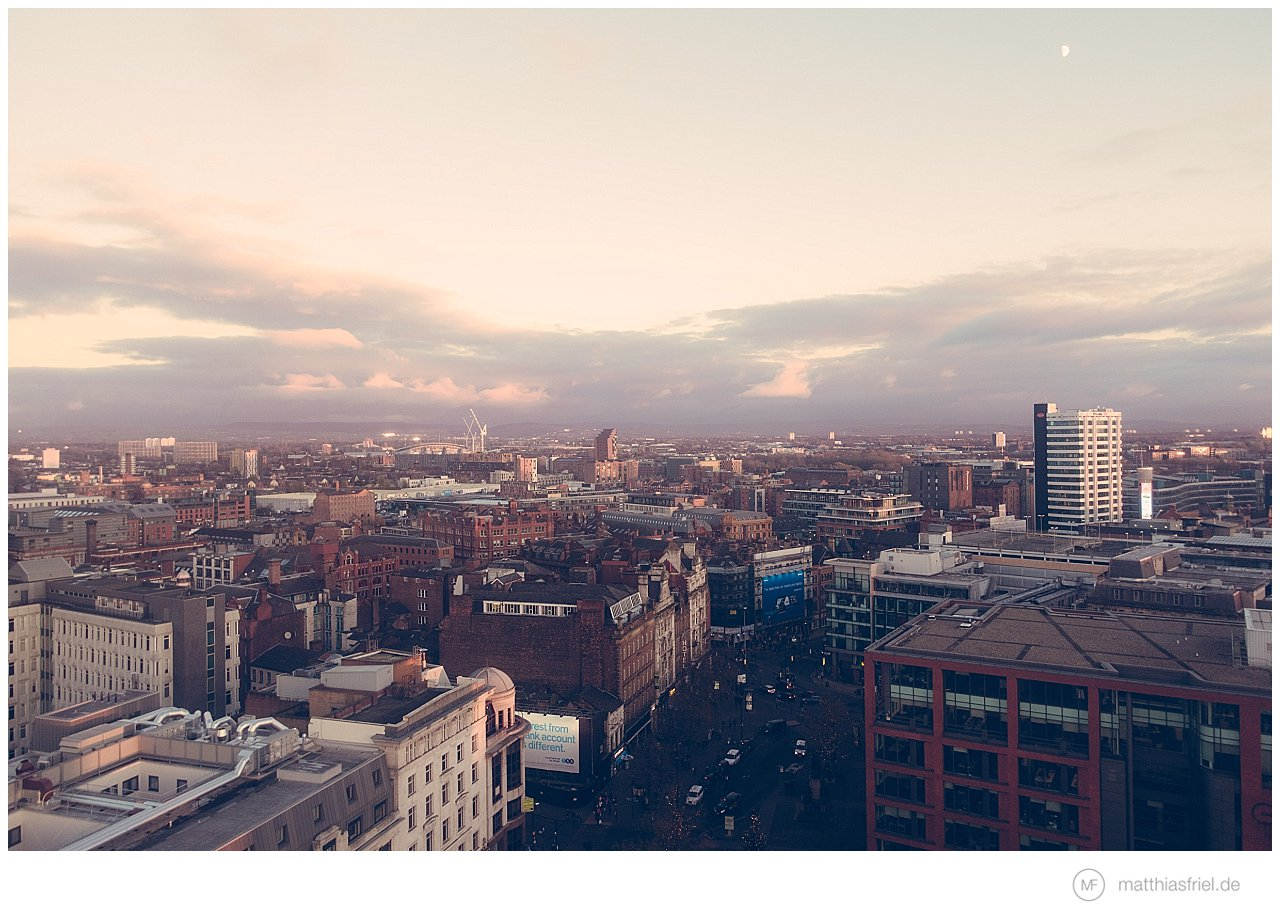 travel-manchester-matthias-friel_0035