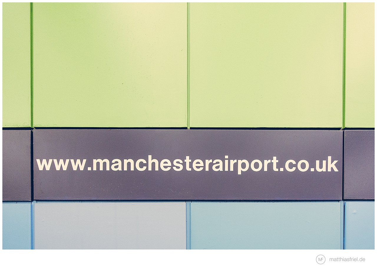 travel-manchester-matthias-friel_0039