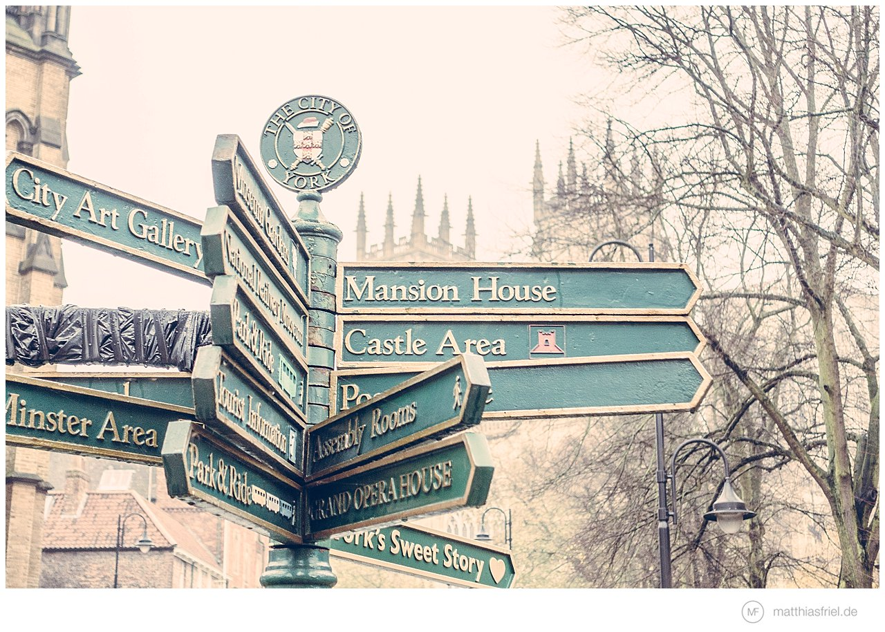 travel-york-minster-matthias-friel_0015