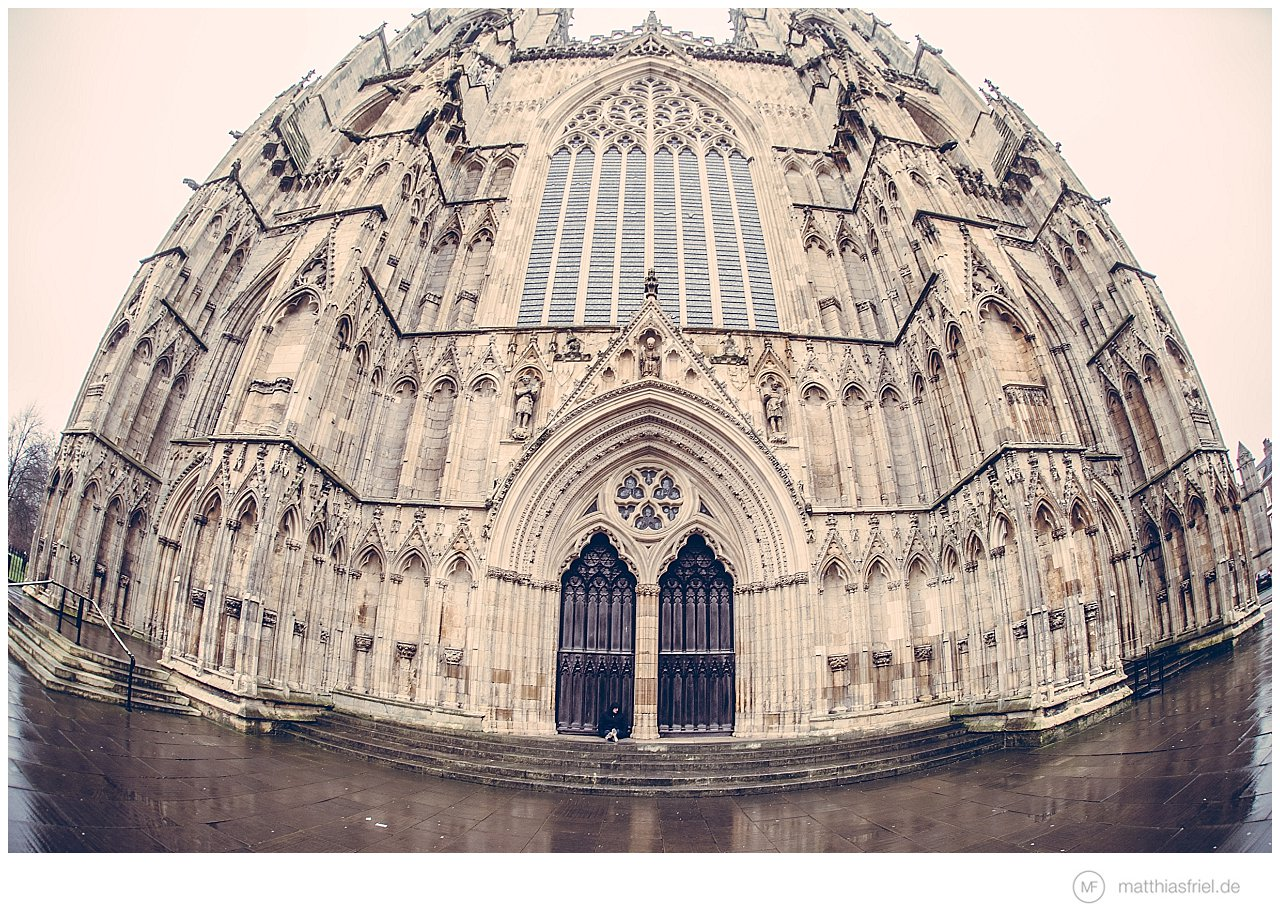 travel-york-minster-matthias-friel_0017