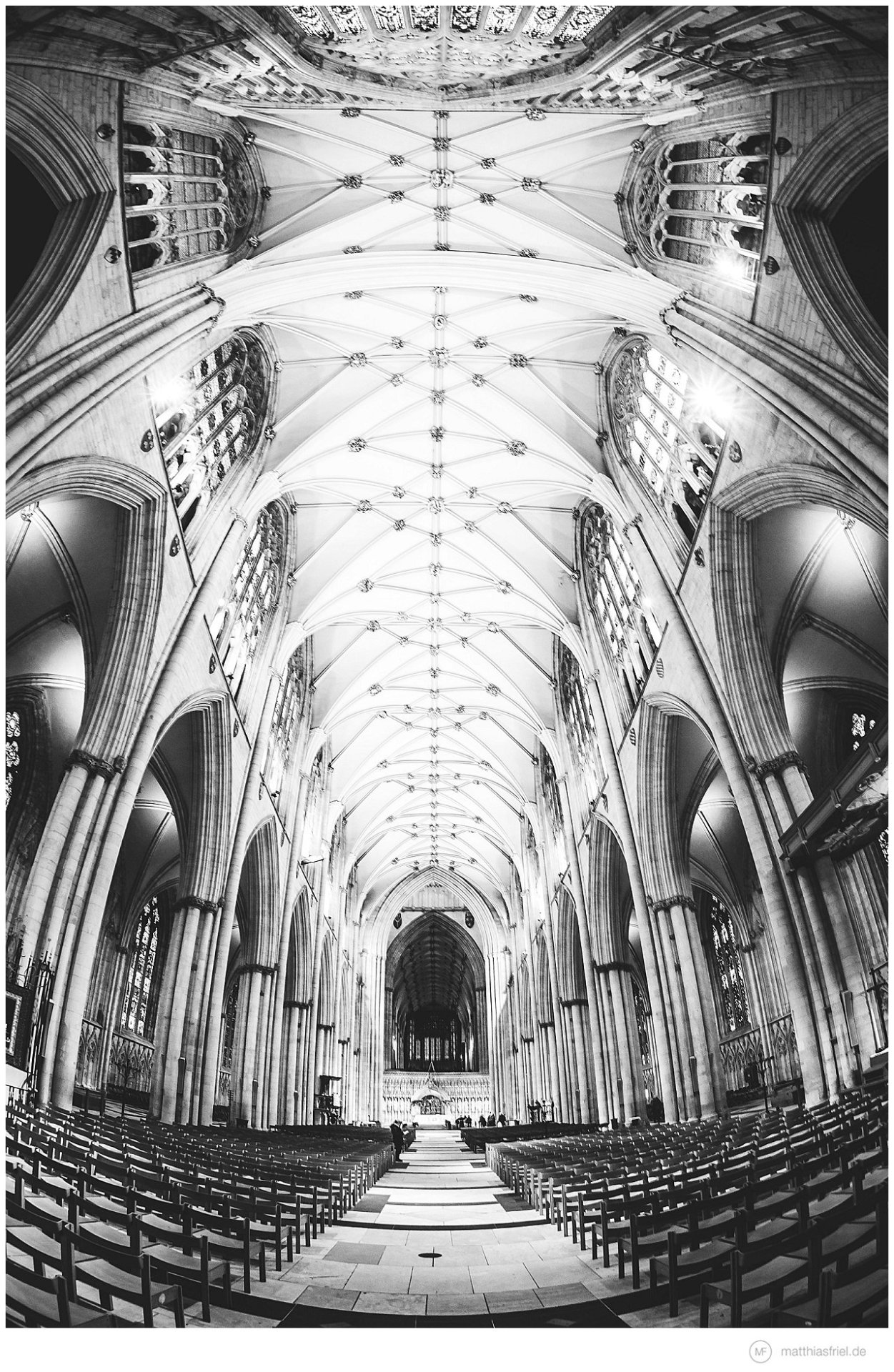travel-york-minster-matthias-friel_0026