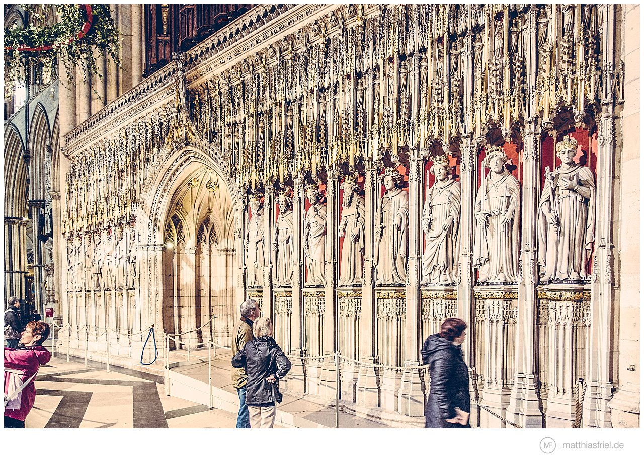 travel-york-minster-matthias-friel_0027