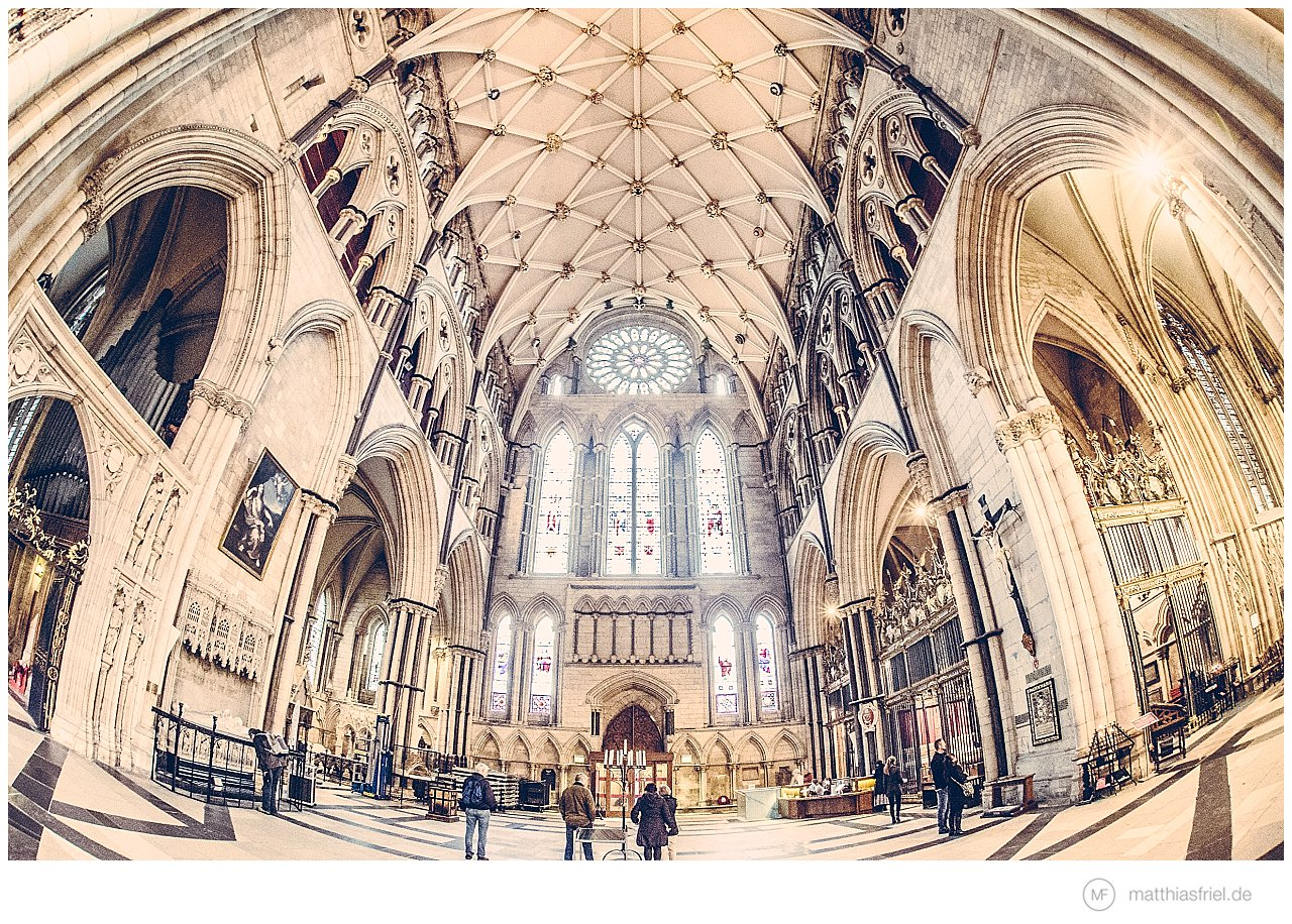 travel-york-minster-matthias-friel_0029