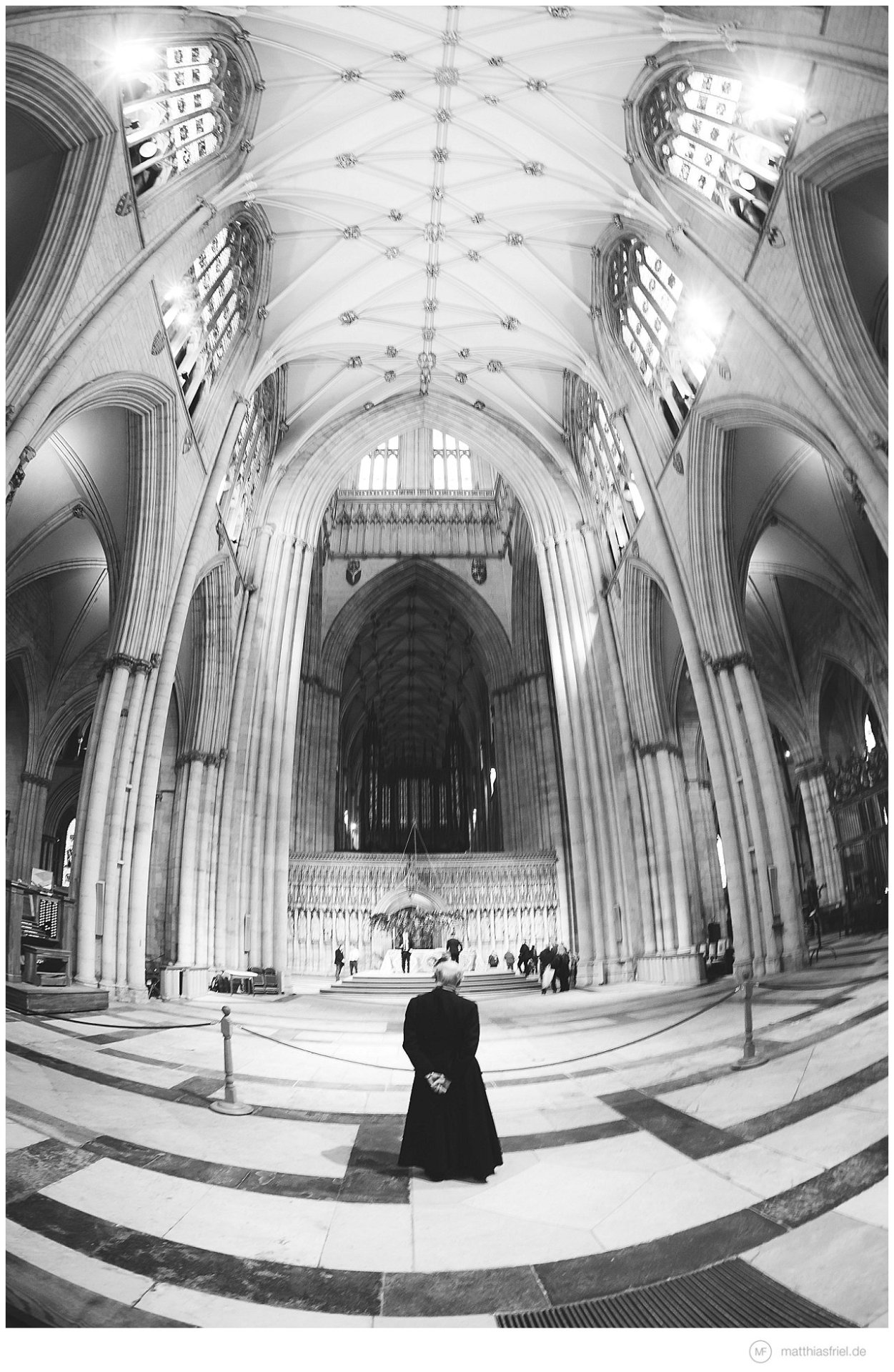 travel-york-minster-matthias-friel_0031
