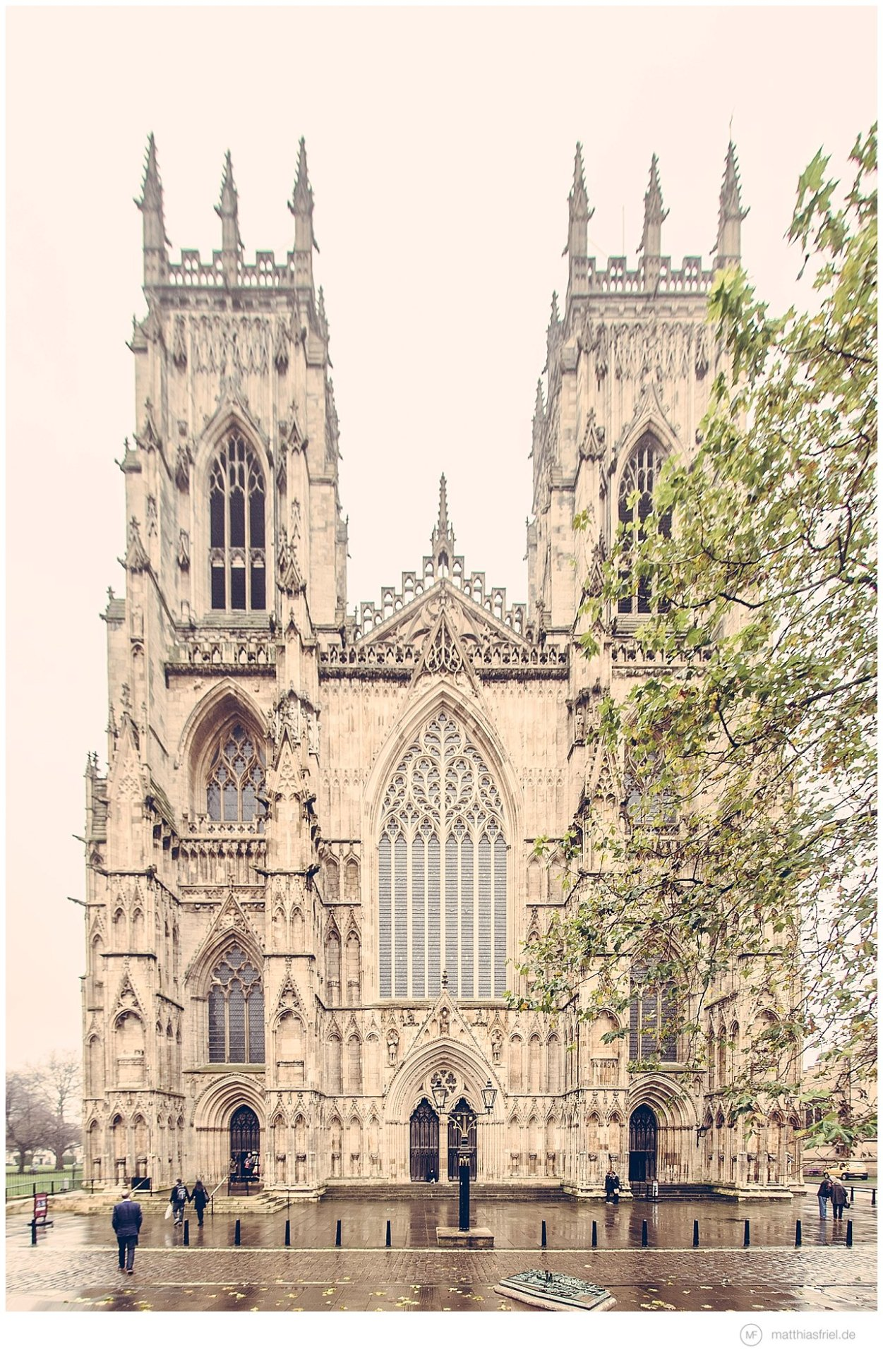 travel-york-minster-matthias-friel_0046