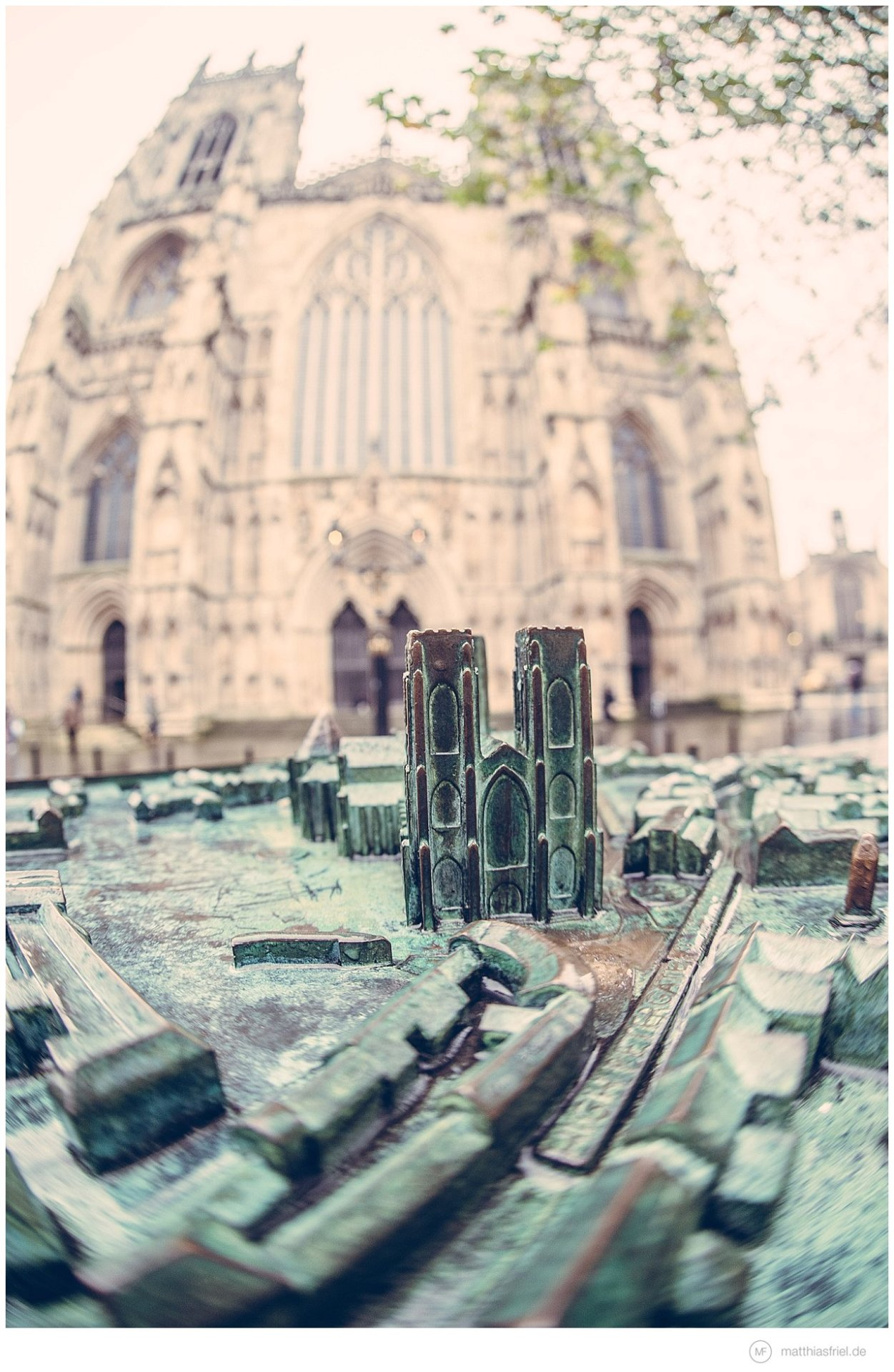 travel-york-minster-matthias-friel_0047