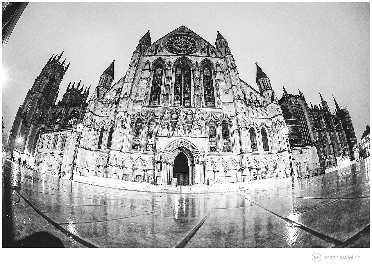 travel-york-minster-matthias-friel_0095