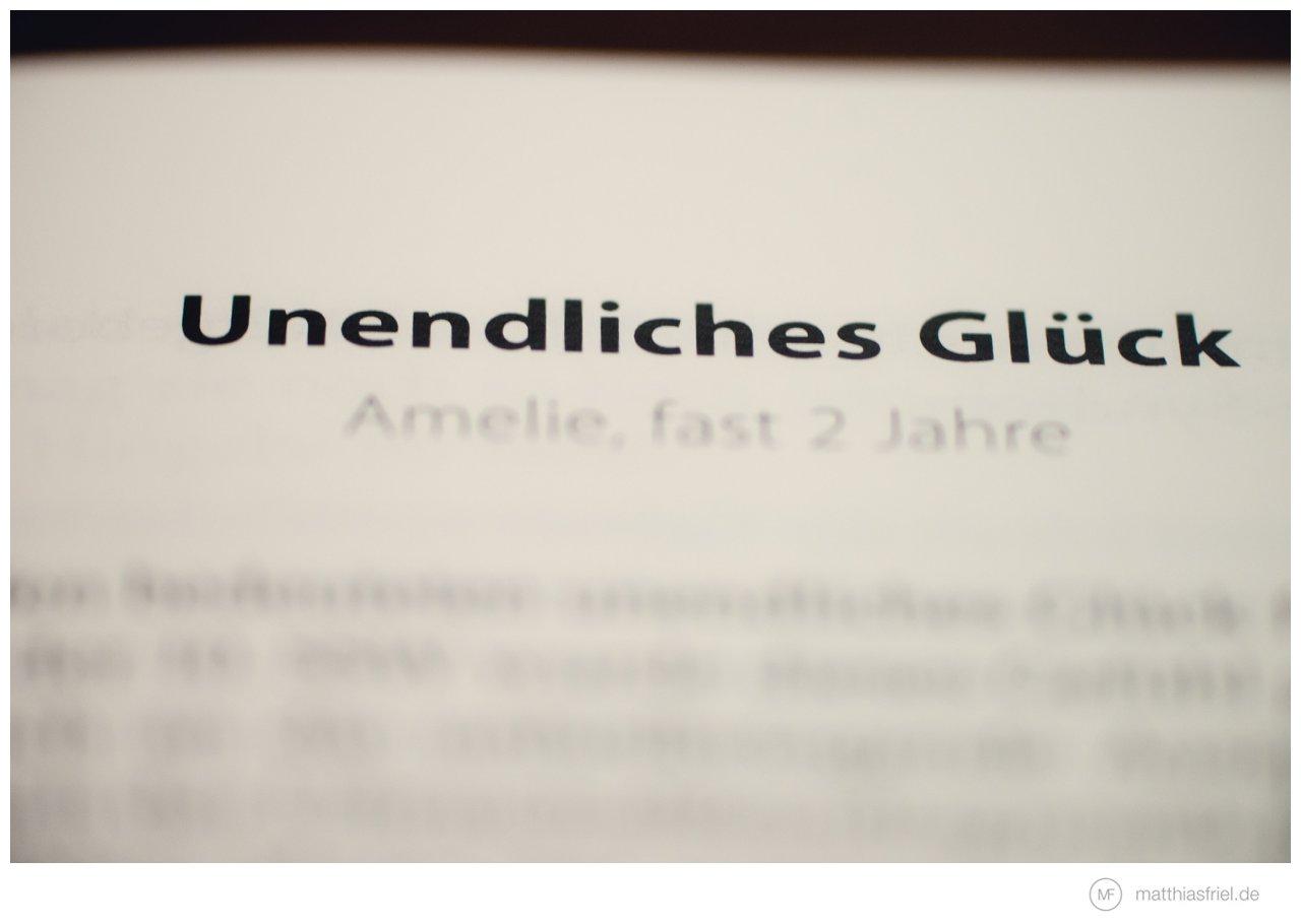 x-mal-anders-ullrich-turner-syndrom-ja-und-anne-christin-ermisch-matthias-friel_0008